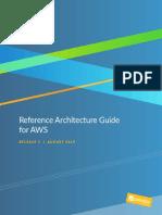 aws-architecture-guide
