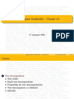 agr13.pdf