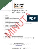 minuta_it_41_-_controle_de_fumaca_-_consulta_publica.pdf