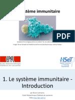 fr_semaine 1_final.pdf