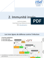 fr_Semaine 2_final.pdf