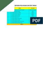 Copy of REKAP REMUN SPESIALIS 1.xls
