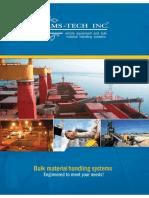 EMS-Tech Brochure
