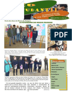 Jornal EcoEstudantil n. 32 jan. 2019