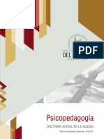 Manual-Doctrina-Social-Encuentro-II