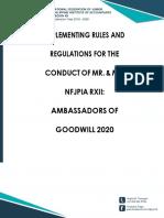 13TH-ARC-IRR-FOR-AOG-..pdf