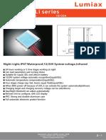 Lumiax_Smart-N5Li-series_Datasheet_EN_JH08