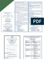 Brochure 19 feb 20.pdf