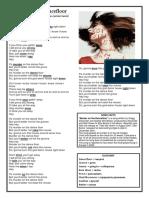 Murder on the dancefloor.pdf