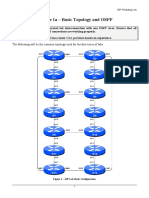 isp_workshop.pdf