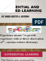 Math_experiential_learning