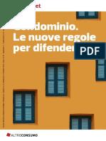 Altroconsumo_guida_condominio