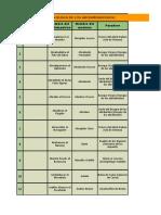 Lista Archimonstruos por Miguel.xlsx