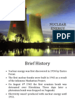 Nuclear_Energy CE