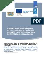 PLAN CONTINGENCIA_MORROPON_APORTES_AL 13.01.2020.docx