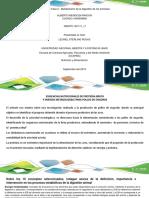 Unidad 1 Fase 2 - Metabolismo de La Digestión de Los Animales Alberto Mendoza