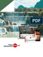 TicketRestaurant_Guida_Portale_Beneficiari_201803
