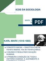 classicos_da_Sociologia
