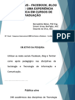 bd134_redes_sociais_facebook_blog_twitter_experiencia_pedagogica_cursos_graduacao