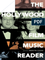 The Hollywood Film Music Reader ( PDFDrive.com ).pdf
