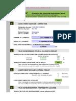 Guide-MOP-Excel.xlsx