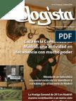 Madrid Ecologista 19