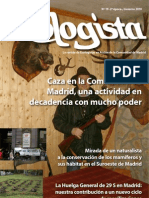Madrid Ecologista 19
