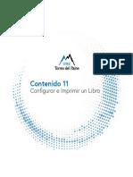cap11.pdf