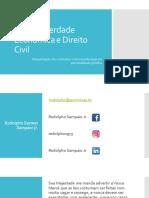 Apresenta_o_Lei_de_Liberdade_Econ_mica_e_Direito_Civil_1572818392