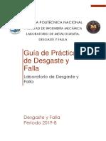 2. Dc-6.1-Ff-01desgaste y Falla Corregido 21-08-2018.