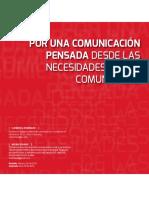 Clemencia Rodriguez.pdf