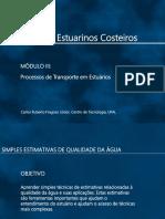 Módulo 3 - Processos de transporte_parte3