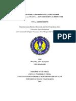 12.%20Skripsi%20Lengkap.pdf
