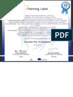 etw certificate 198711 ro lang eu