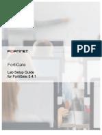dokumen.site_fortigate-lab-setup-guide1 copy