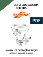 SEMBRA_300_400_600_II_P_Rev_01