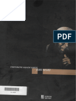 Cancioneiro Moacir Santos Ouro Negro pdf