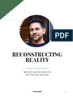 Reconstructing_Reality_By_Vishen_Lakhiani_Masterclass_Workbook_compressed