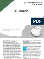 _upload_produto_458_download_manual do usuário_dr-m160ii.pdf