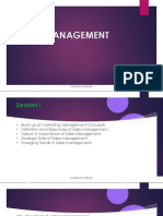 Sales Management 19-21 CT.pdf