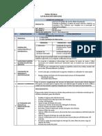 FICHA-TECNICA-SERVICIOS-DE-LUBRICACIÓN-VEHICULOS-A-GASOLINA-4-CUARTOS-ACEITE-10W30-20W50