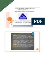 proyectos 2.pdf