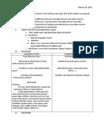 lesson plan envi science.docx
