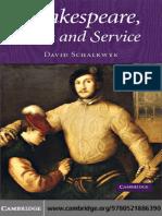David_Schalkwyk_Shakespeare,_Love_and_Service.pdf