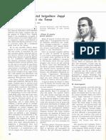 Angelo_Joppi.pdf
