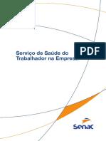 223639117-Servico-de-Saude-Do-Trabalhador-Na-Empresa.pdf
