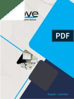 Portafolio ABOVE SAS 2020 Detallado Experiencias
