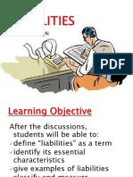 1Liabilities.pptx