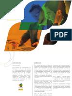 Sustentabilidade-FornecedorComprometidoIpiranga