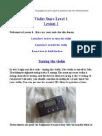 Violin_Stars_Lesson_1.pdf